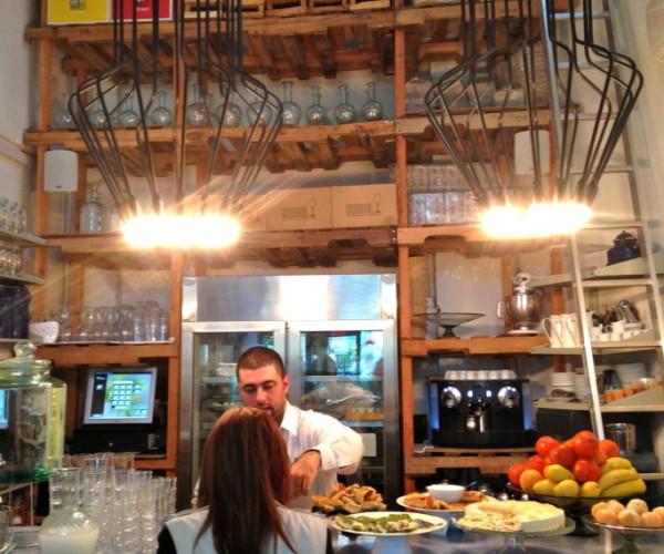 tawlet, restaurant, beirut, food
