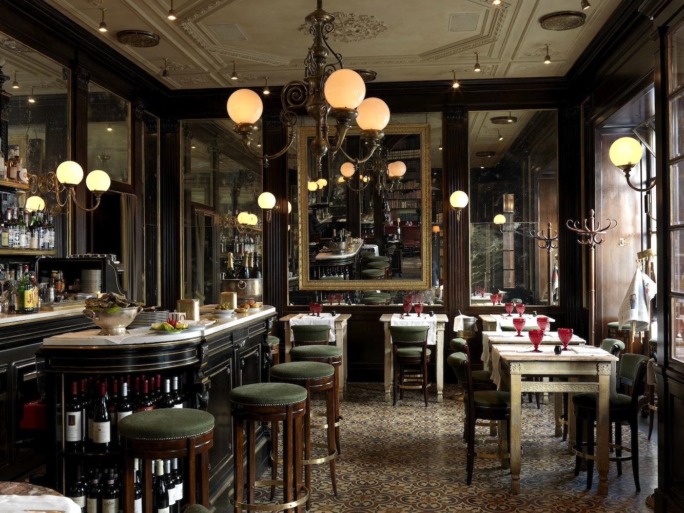 Best Steak Restaurants In Milan Italy