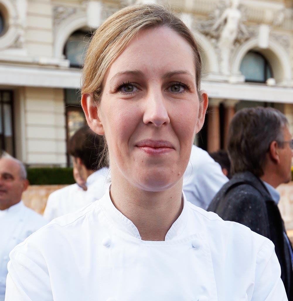 Celebrity chefs in Dubai - Visit Dubai