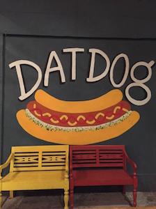 DatDog1