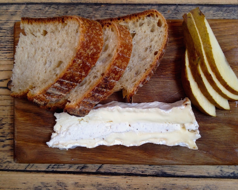 Brie de Meaux11