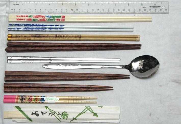 all-chopsticks