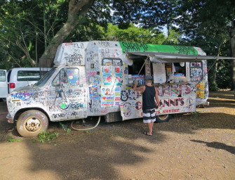 6 FOOD TRUCKS WE'D LOVE TO TRY