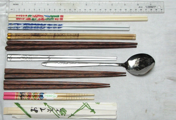all-chopsticks